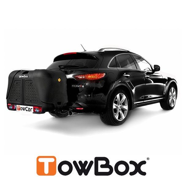 TOWBOX