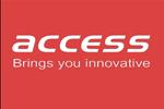 Access-L-l1