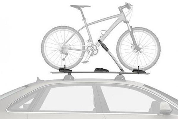 Nosači za bicikle na krovu
