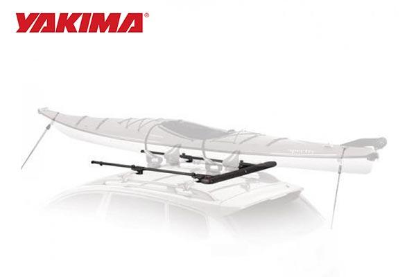 Nosači za kajak - YAKIMA SHOWBOAT66